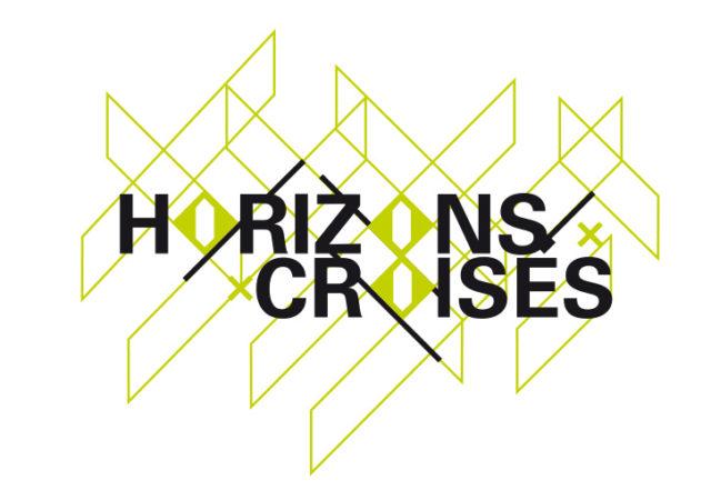 Horizons croisés – Rillieux-la-Pape