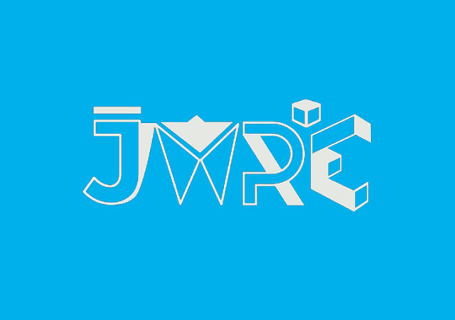JMRÉ – Collectif architectes