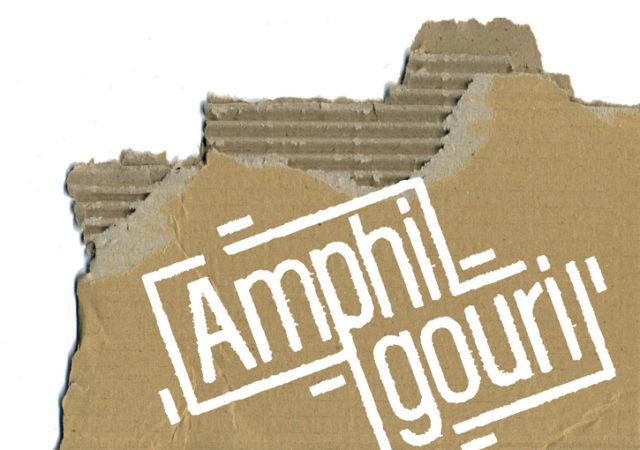 Théâtre Amphigouri