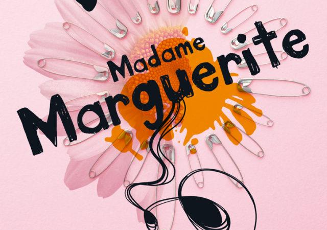 Théâtre-Mme Marguerite