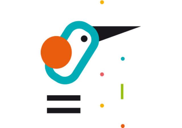 Colibri-Librairie-papeterie coopérative de Voiron