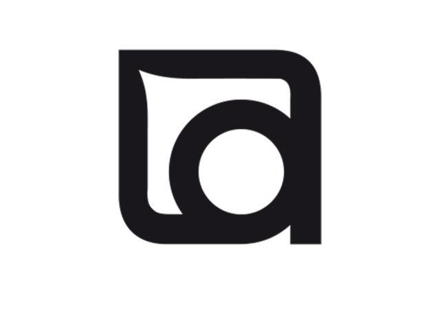 LEAN – A. LEGER/architectes